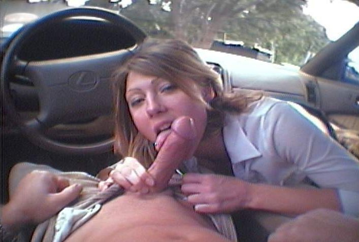 Free sex with young woman